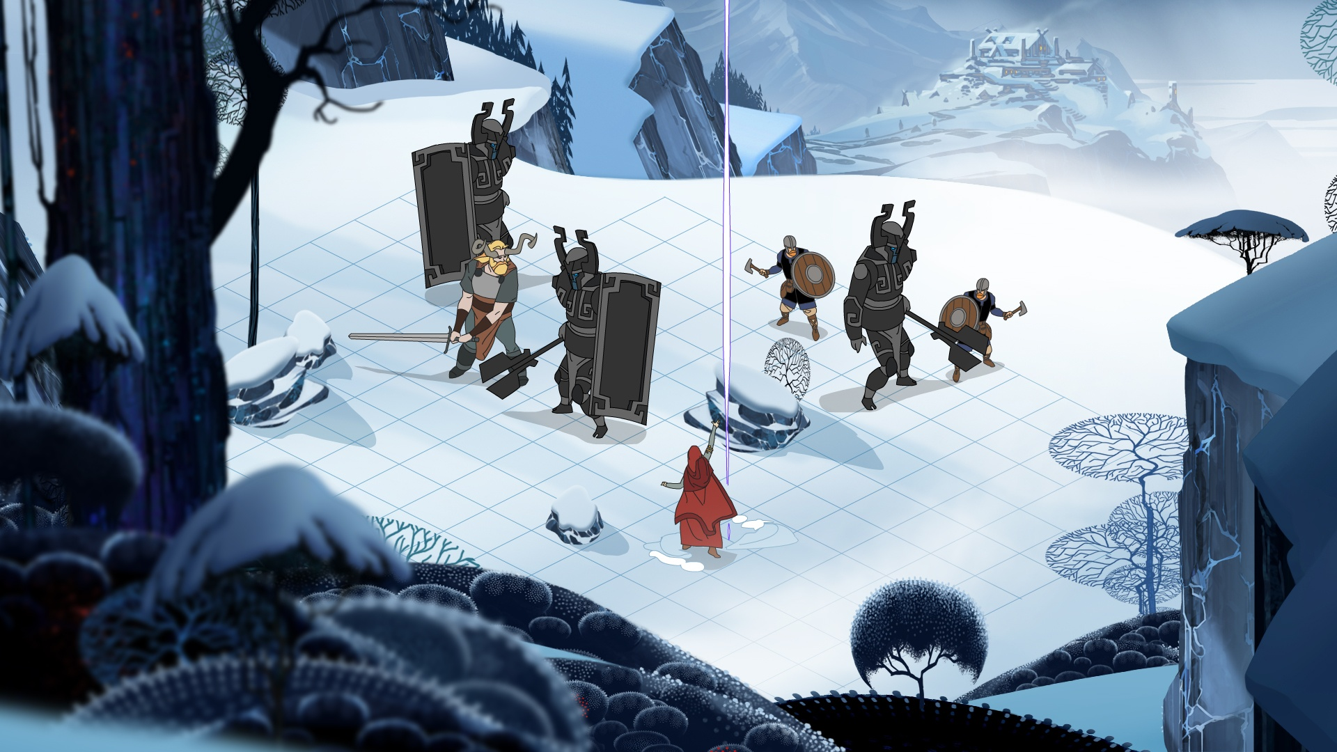 http://www.destructoid.com/ul/268853-review-the-banner-saga/7-noscale.jpg