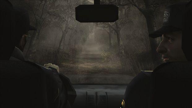 PC Port Report: Resident Evil 4 HD