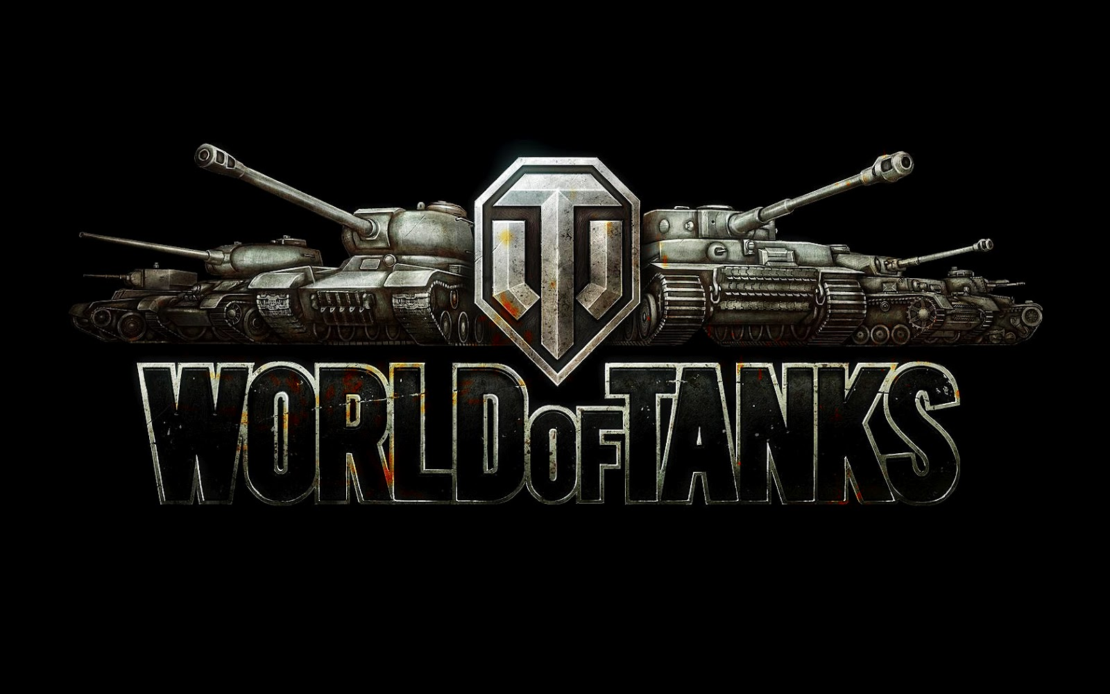 World of Tanks in 2014: Mobile MMO, new PC engine, console ...