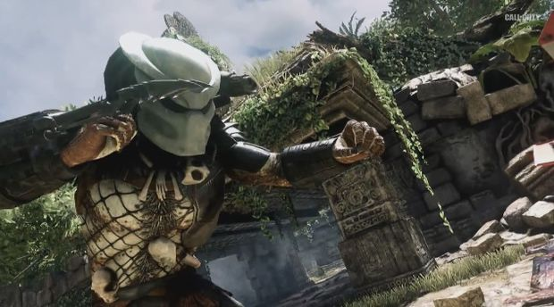 Review: Call of Duty: Ghosts: Devastation on