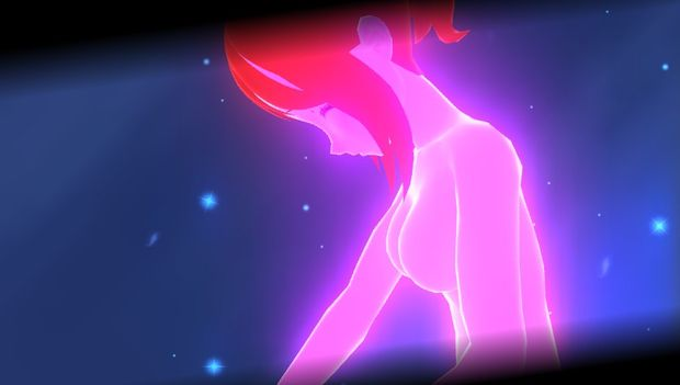 Review Conception Ii Children Of The Seven Stars