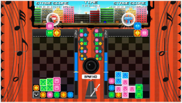 Games similar to slot machines