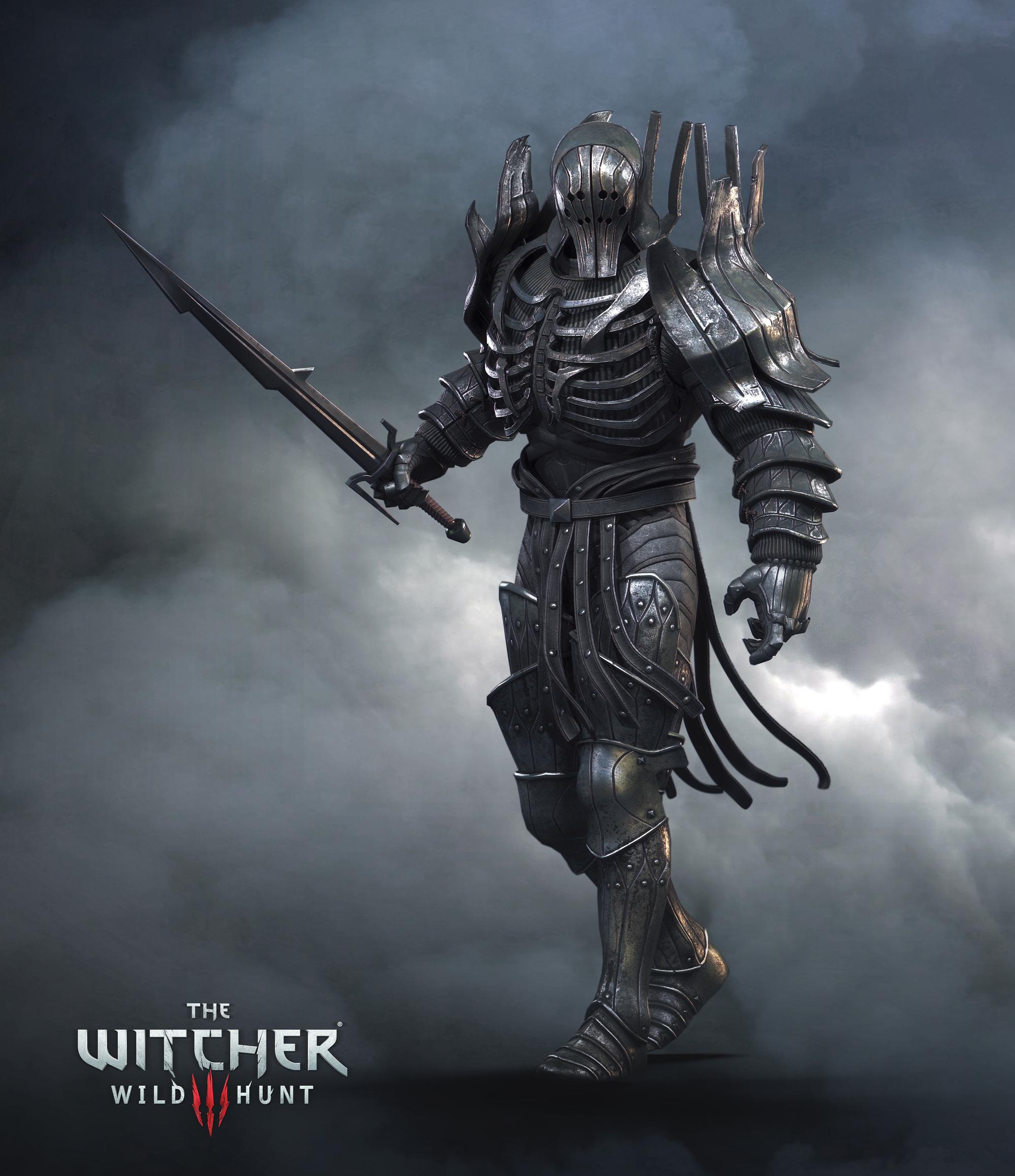 The_Witcher_3_Wild_Hunt-Imlerith-noscale