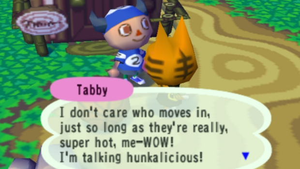 Best Mechanic Near Me >> Experience Points .13: Animal Crossing