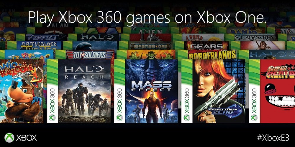 Xbox Series S will play Xbox One S versions of Xbox One ...