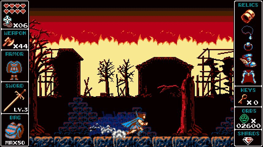 http://www.destructoid.com/ul/296087-review-odallus-the-dark-call/odallus-noscale.jpg