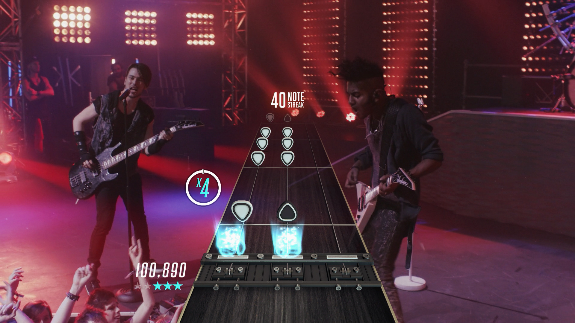 http://www.destructoid.com/ul/315533-review-guitar-hero-live/GGH3-noscale.jpg