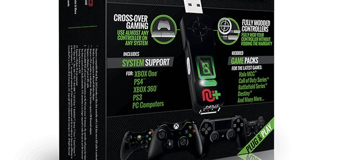 Pubg Xbox One Controls Server Connection Issues Plus: The CronusMAX Plus V3 Allows Interchangeable PS4, Xbox One