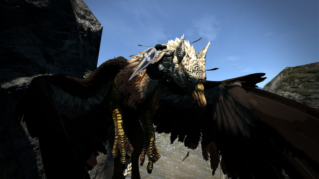 PC Port Report: Dragon's Dogma: Dark Arisen