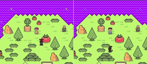 What changes can we expect from an official Mother 3 localization?
