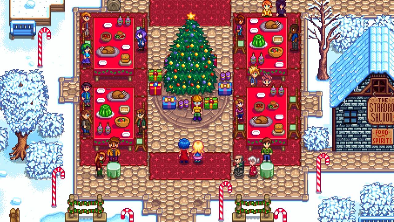 christmas%20time2-noscale.jpg