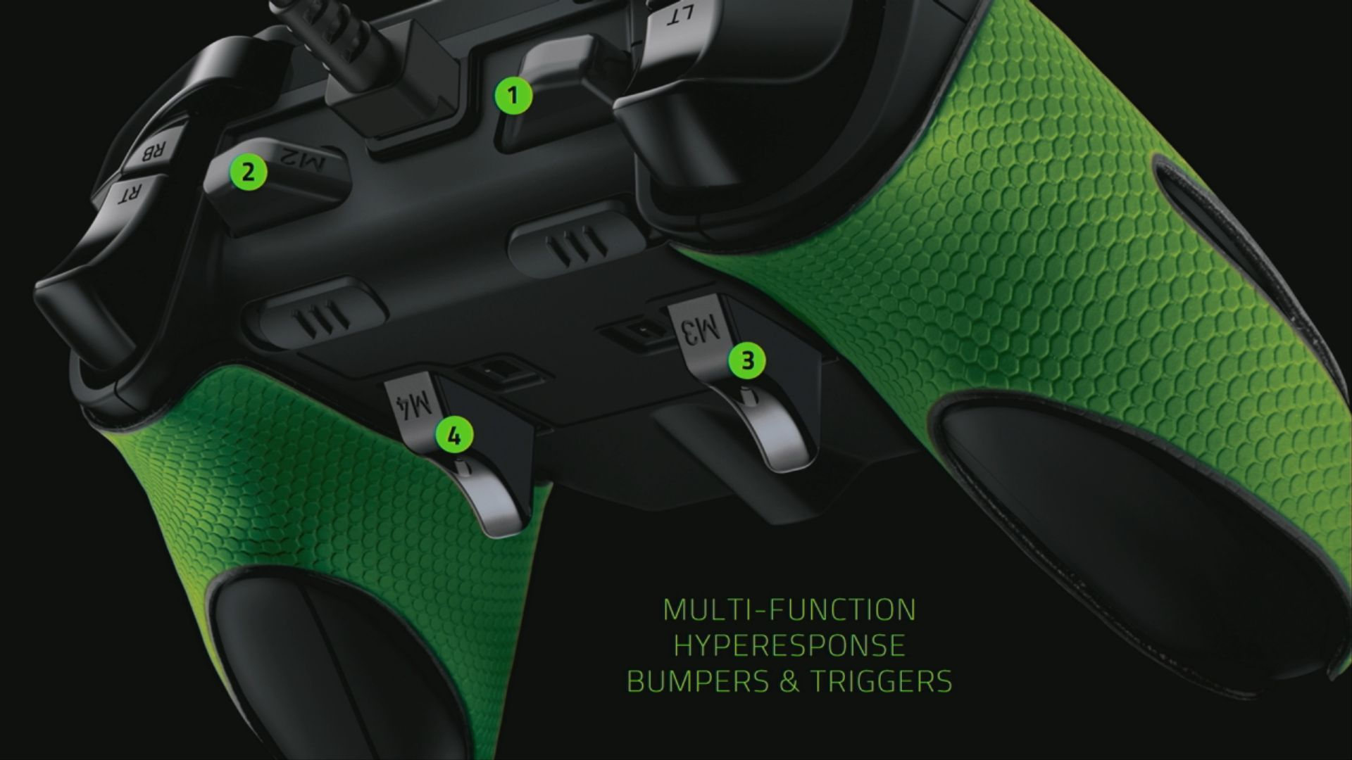 remote controllers for pc