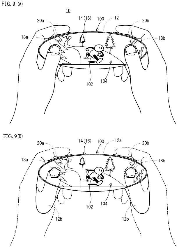 Nintendo2-noscale-noscale.jpg