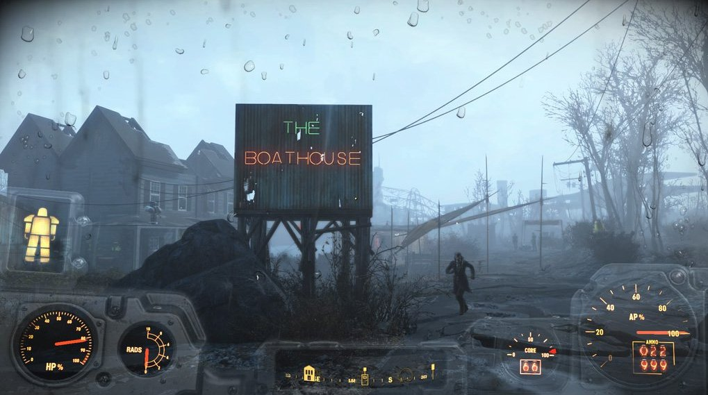 Review: Fallout 4: Wasteland Workshop