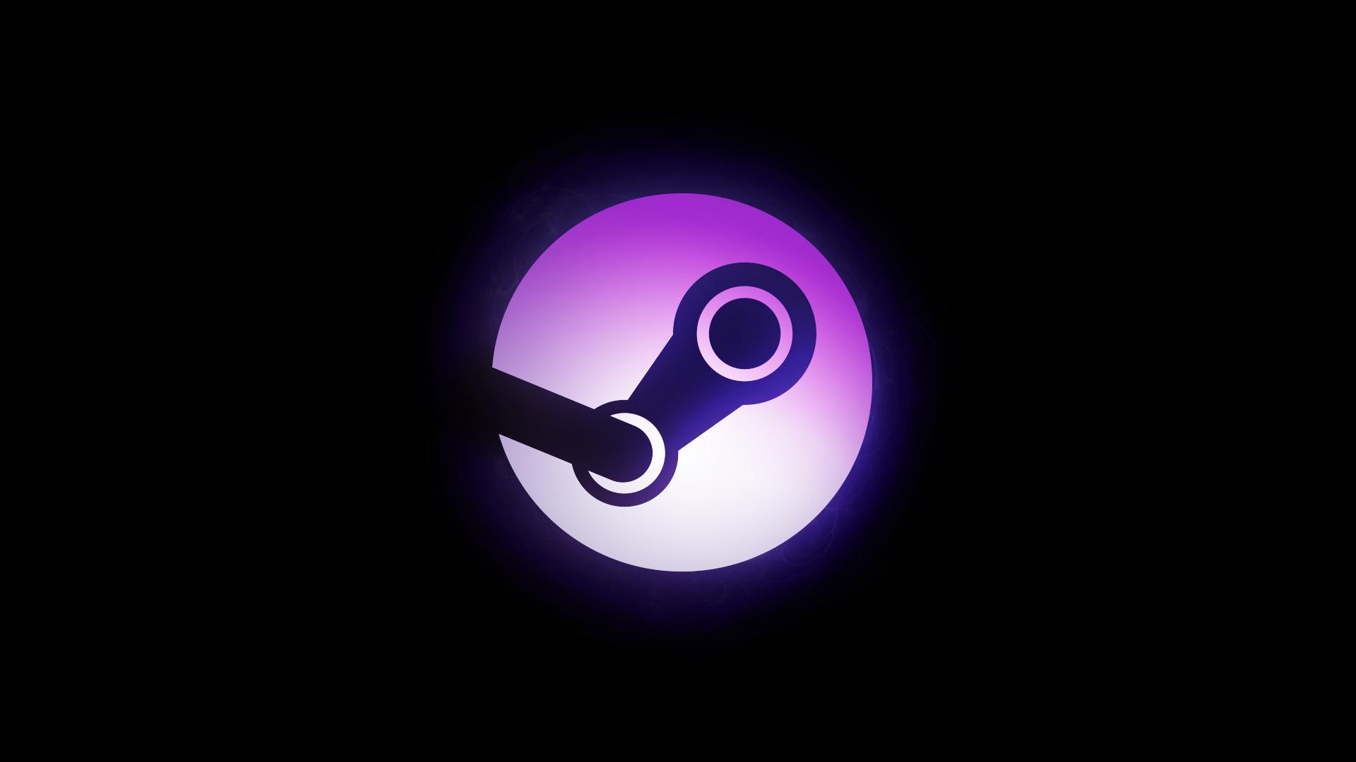 Valve mixes up Steam's review system screenshot