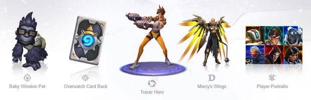 how to pre order overwatch