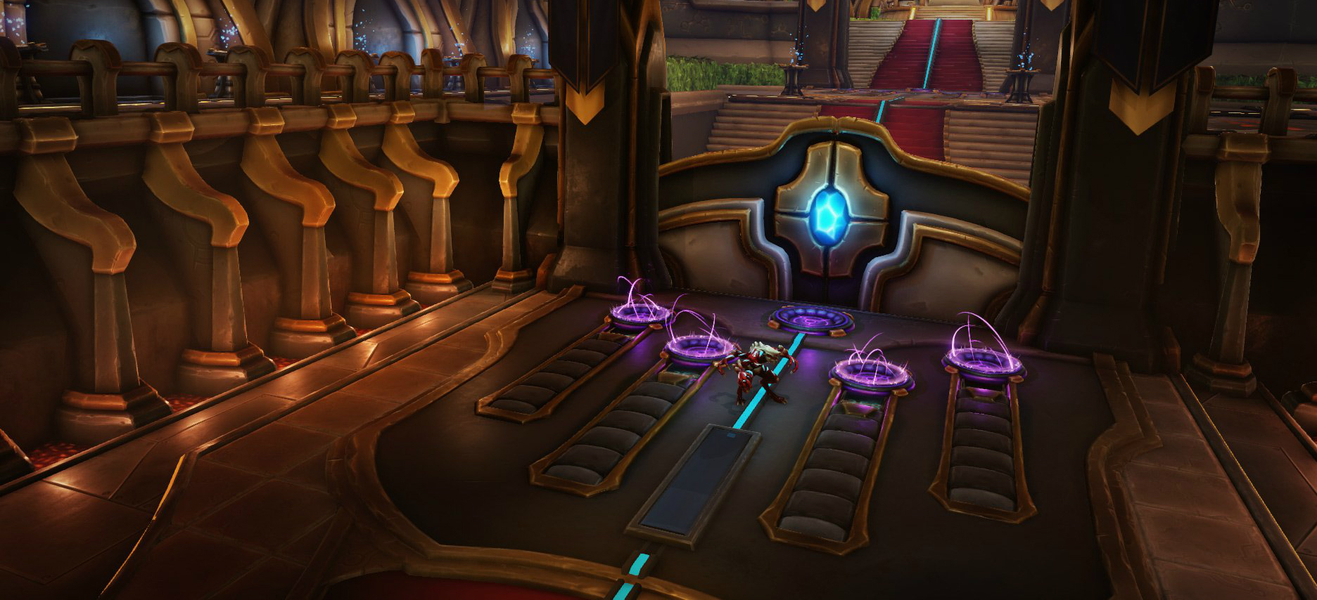 Forced Showdown Gameplay review: forced showdown