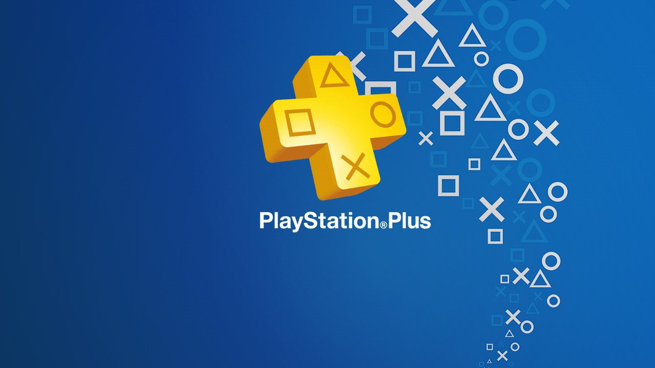get a playstation plus 12 month card for only. Black Bedroom Furniture Sets. Home Design Ideas