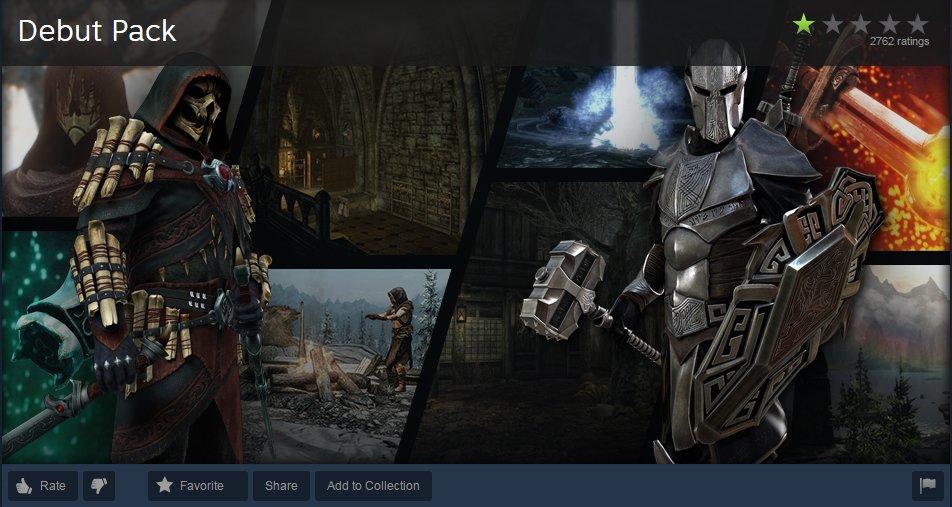 Steam pay modders cs go продажа скинов