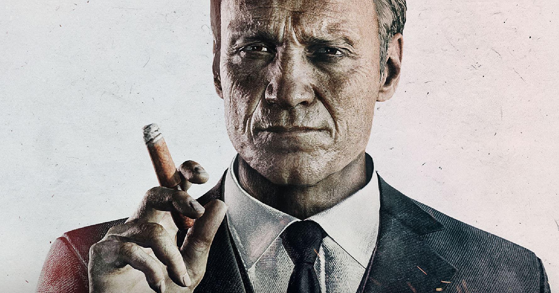 Weekend deals: Mafia III 24% off pre-load, FIFA 17, and $20 Sniper Elite III collector's edition screenshot