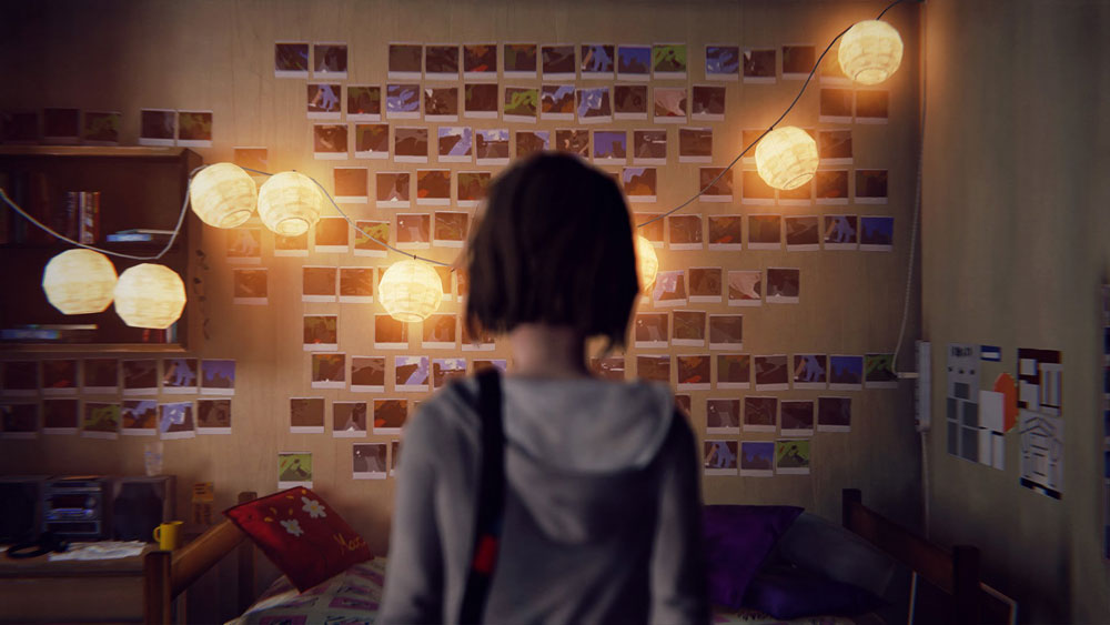 New low prices on Dying Light, Life is Strange in GameStop's big PC digital sale screenshot