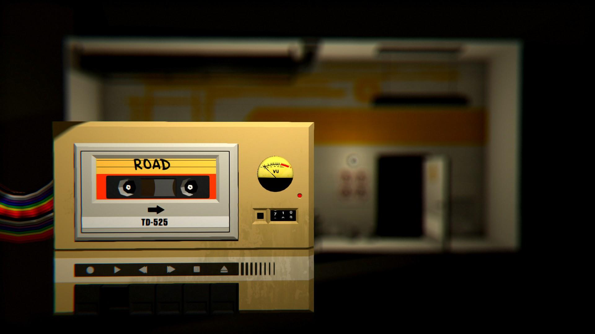 review small radios big televisions. Black Bedroom Furniture Sets. Home Design Ideas