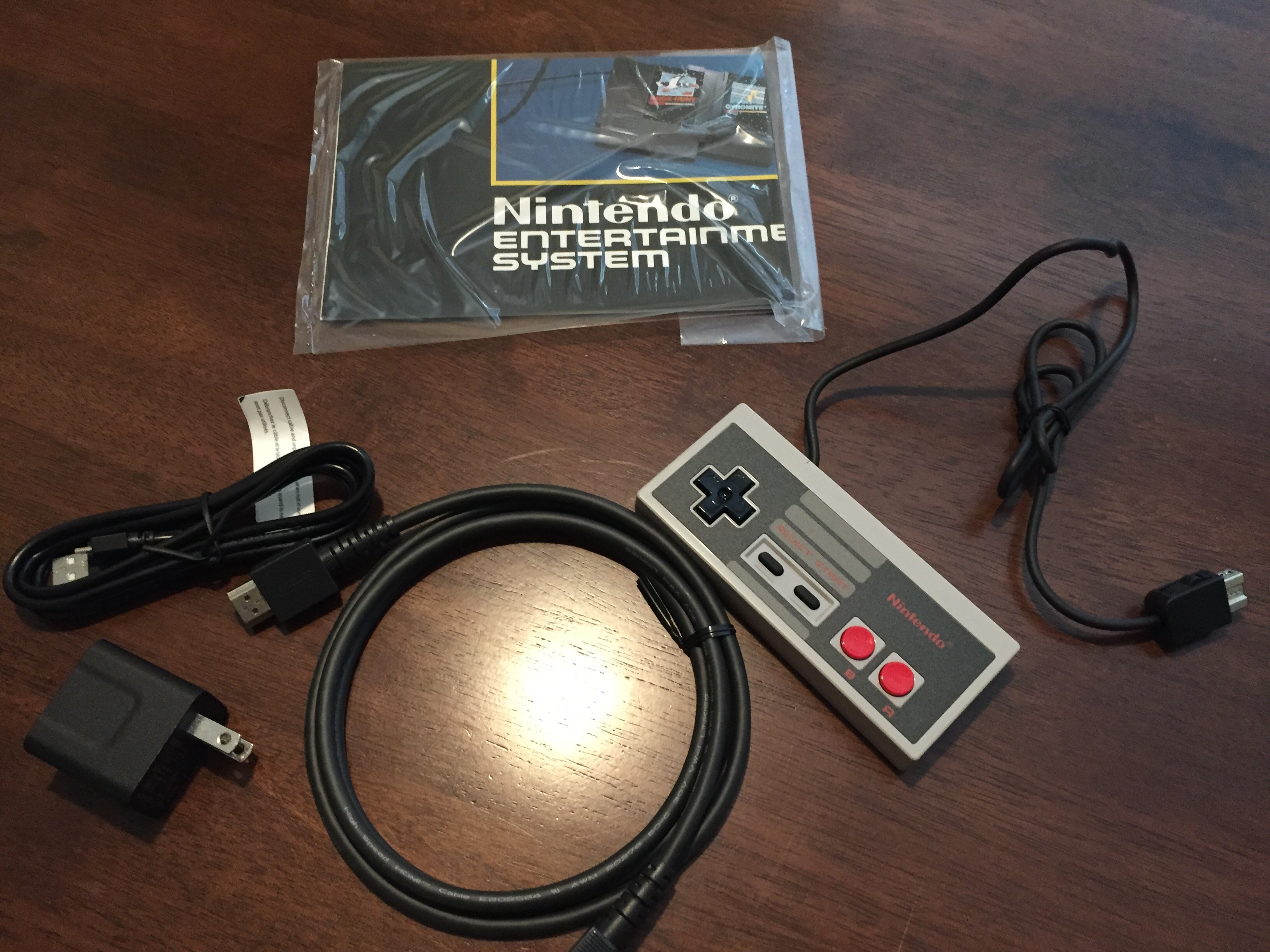 FullSizeRender (2) noscale review nes classic edition  at fashall.co