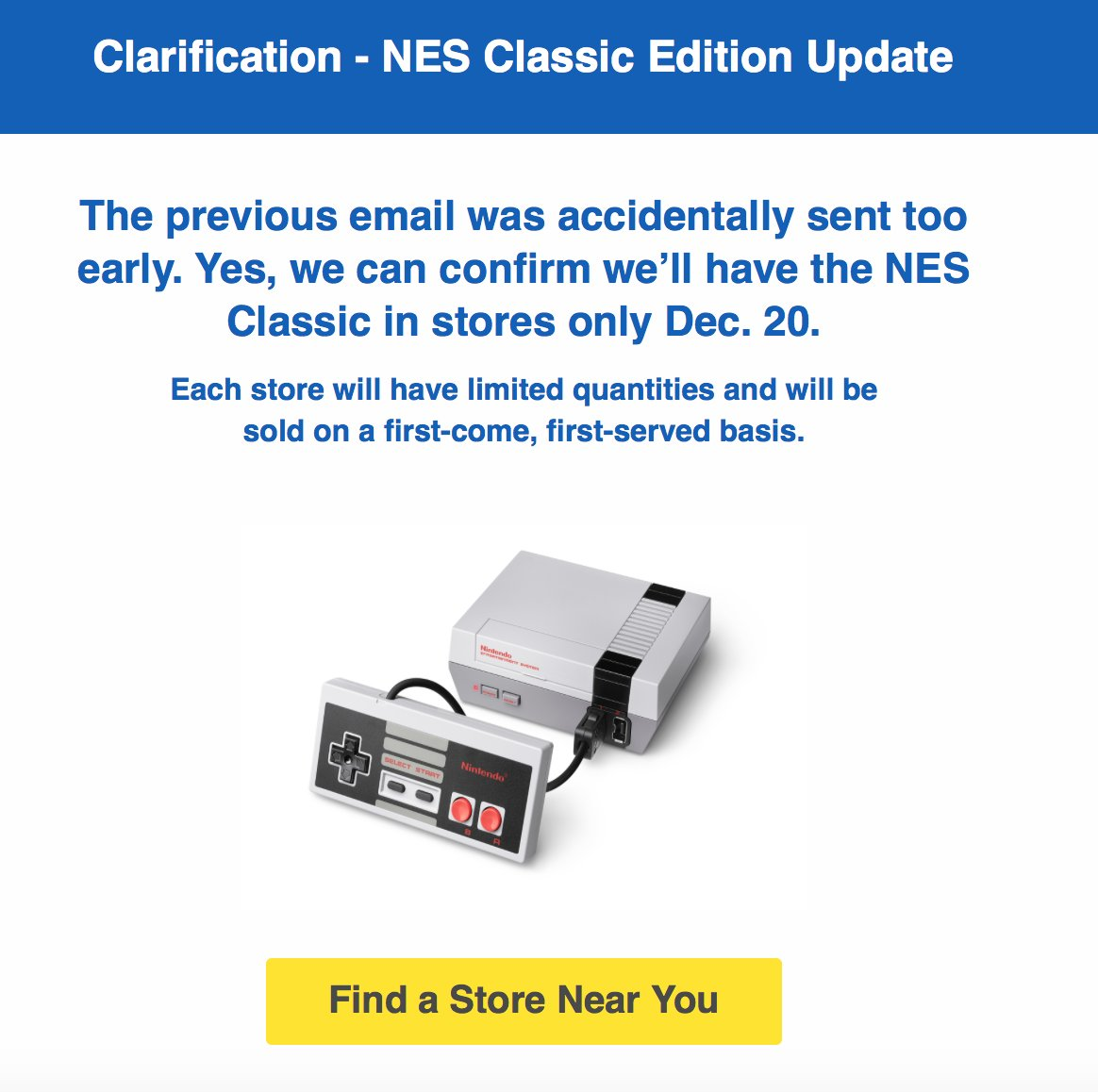 Image result for Best buy nes classic edition