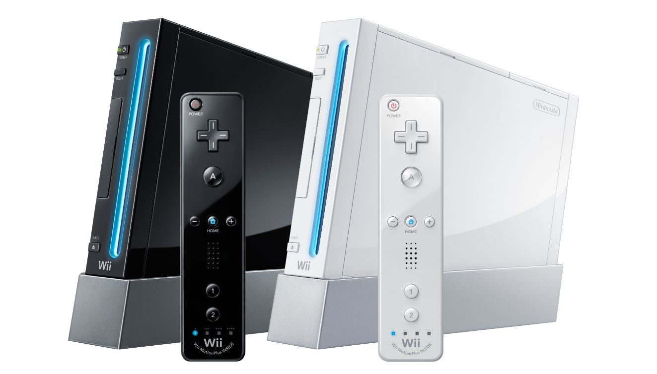 Find great deals on eBay for gamestop wii games. Shop with confidence.