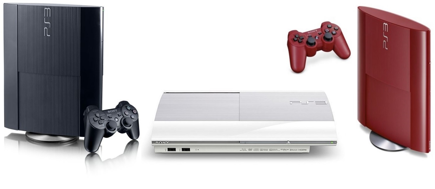 Find great deals on eBay for playstation 3 gamestop. Shop with confidence.