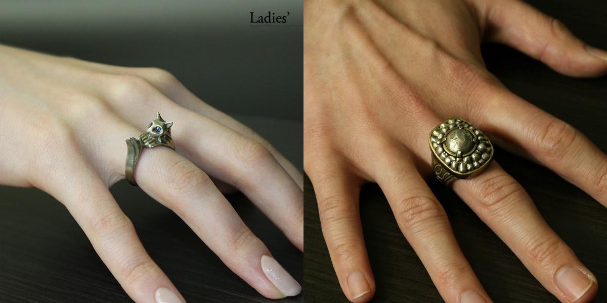 Wedding Ring Spacers 43 Beautiful