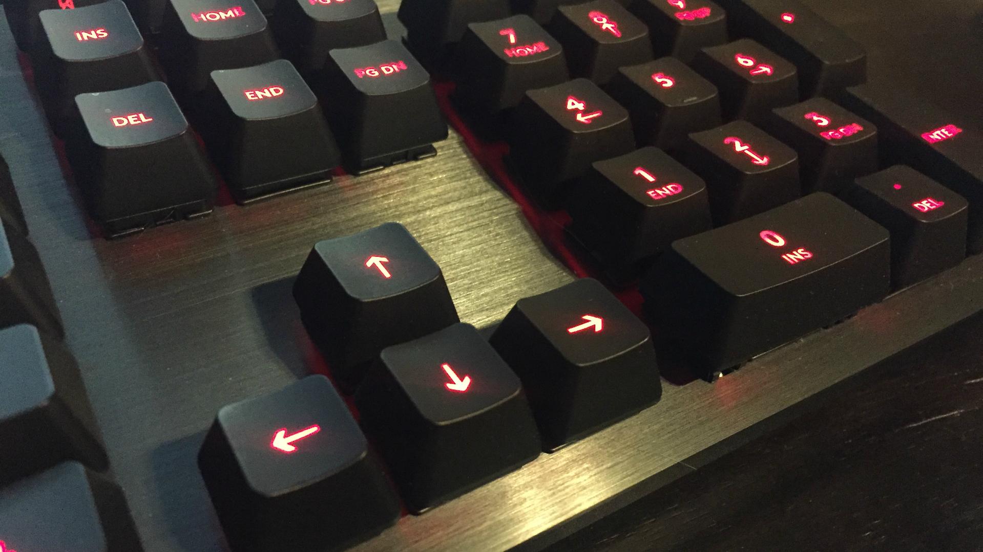 Razer Mechanical Keyboard Enhancement Kit RC21-00780100-W3X1