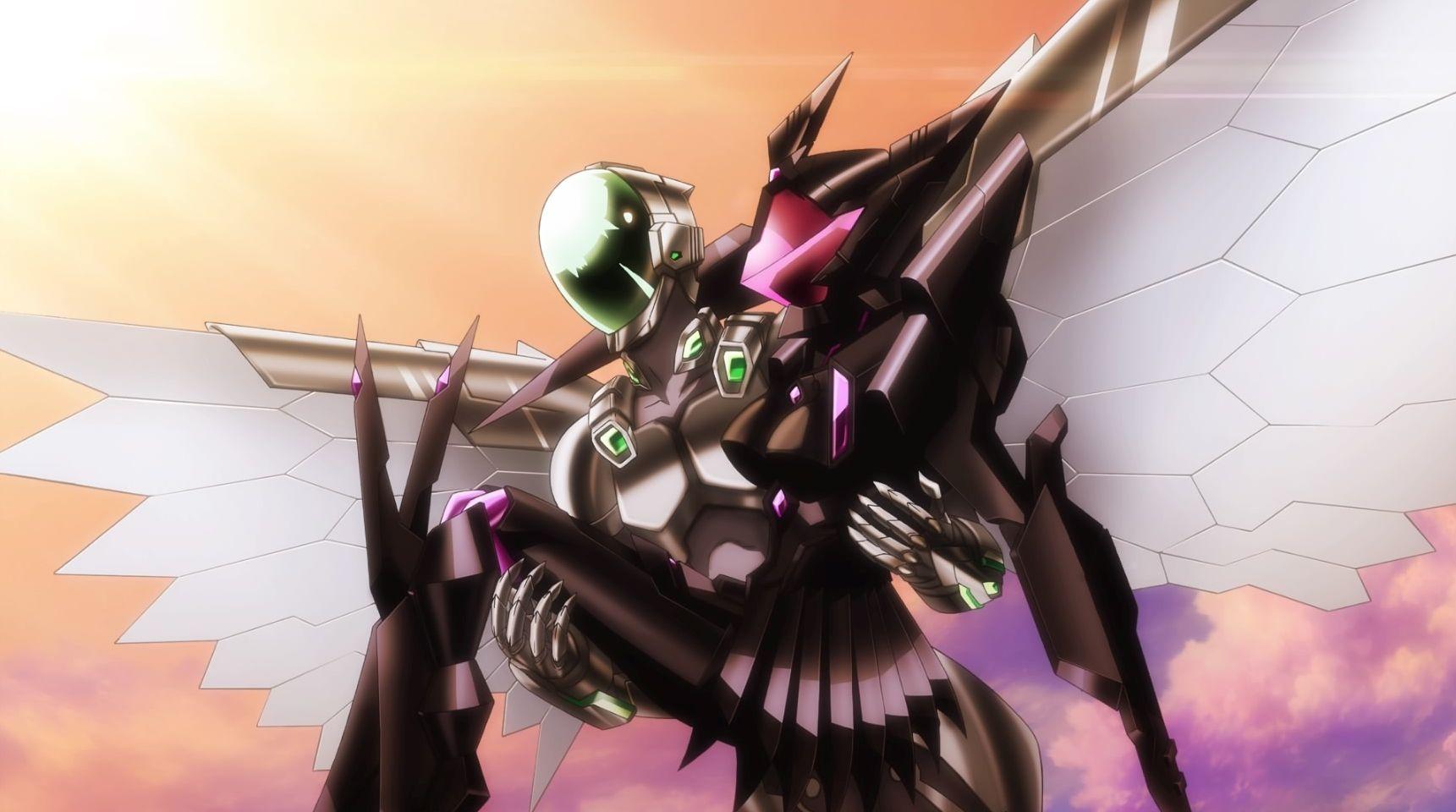 Review Accel World Vs Sword Art Online Millennium Twilight
