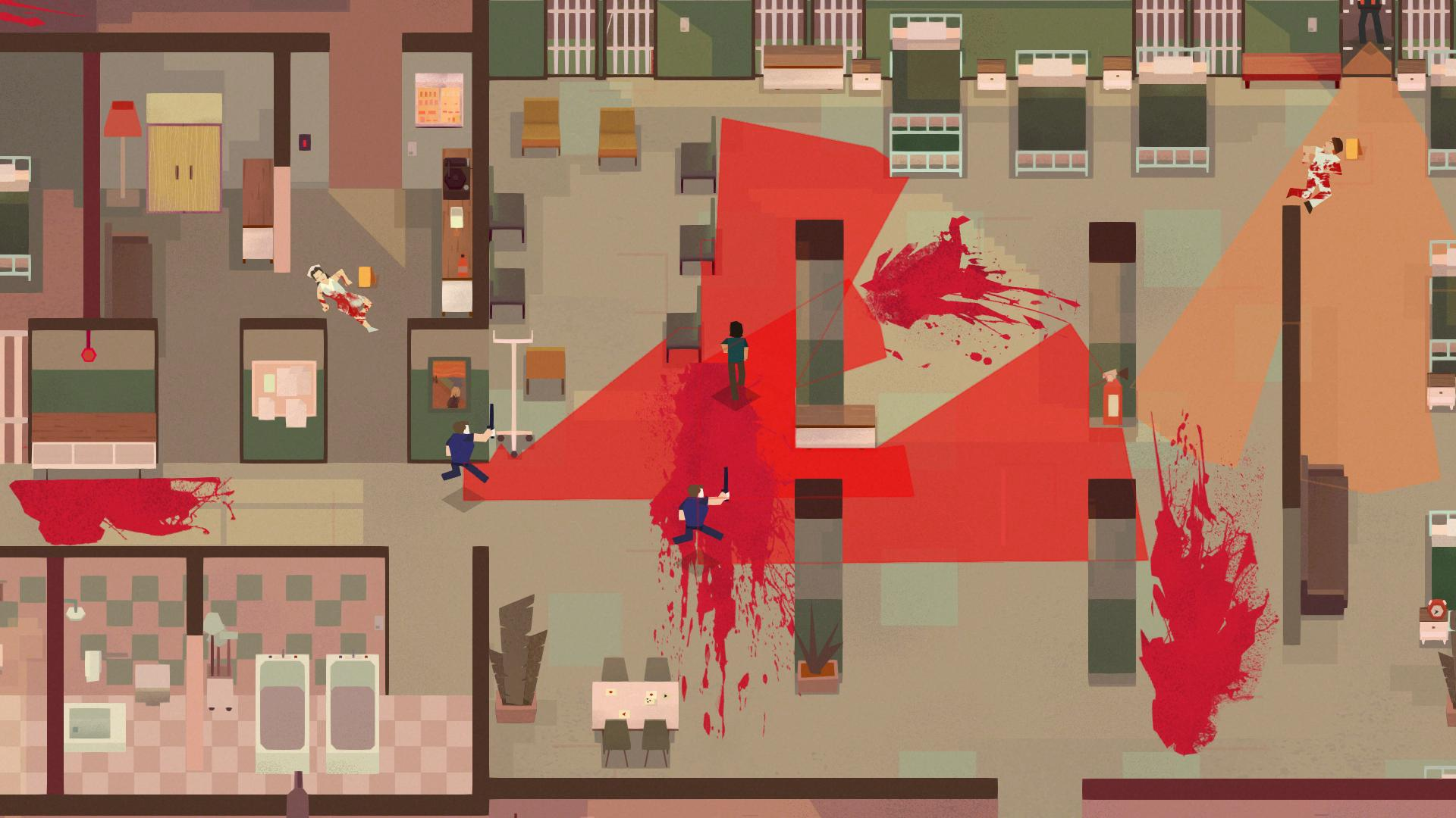 Serial Cleaner review - Destructoid