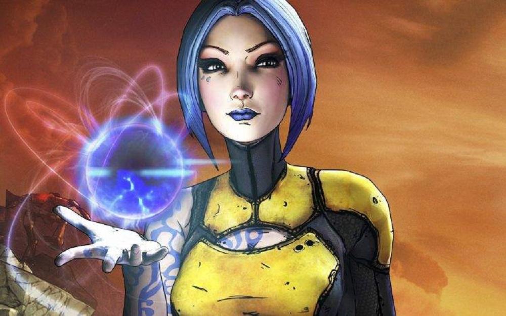 XCOM, Borderlands and more in 2K Games Humble Bundle for PSN screenshot