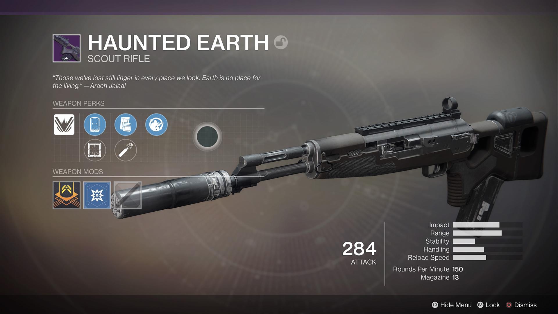 haunted-earth