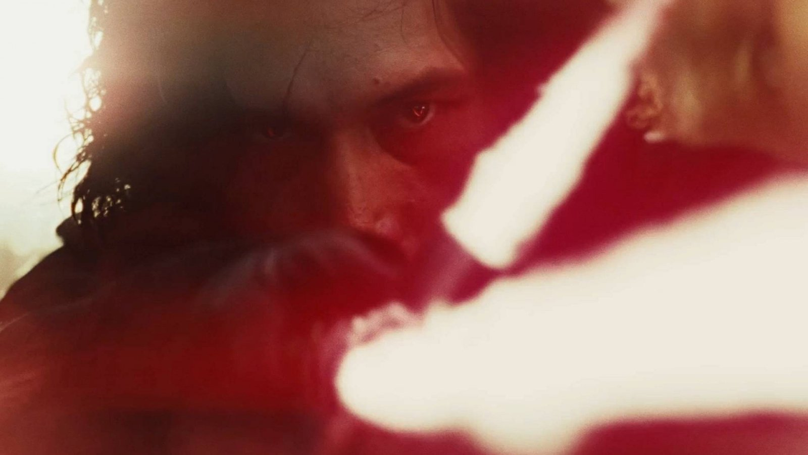 Last Jedi Wallpaper >> Star Wars: The Last Jedi finally receives a trailer