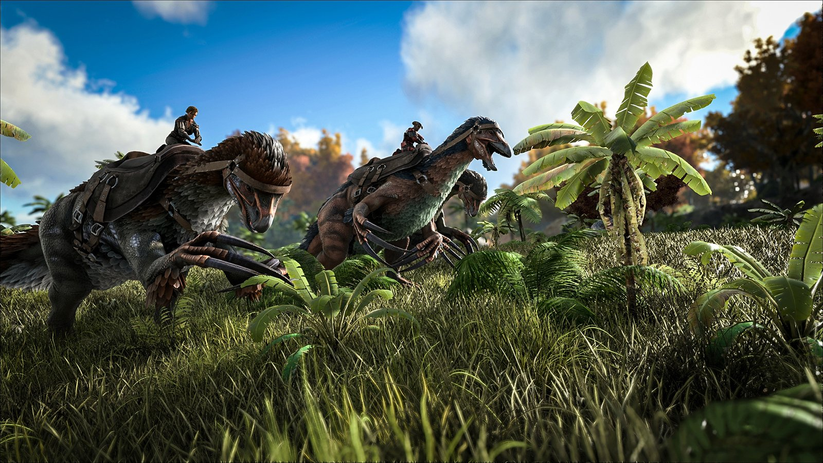 Ark Steinwand Id : ark survival evolved will have two graphical modes for ~ Watch28wear.com Haus und Dekorationen