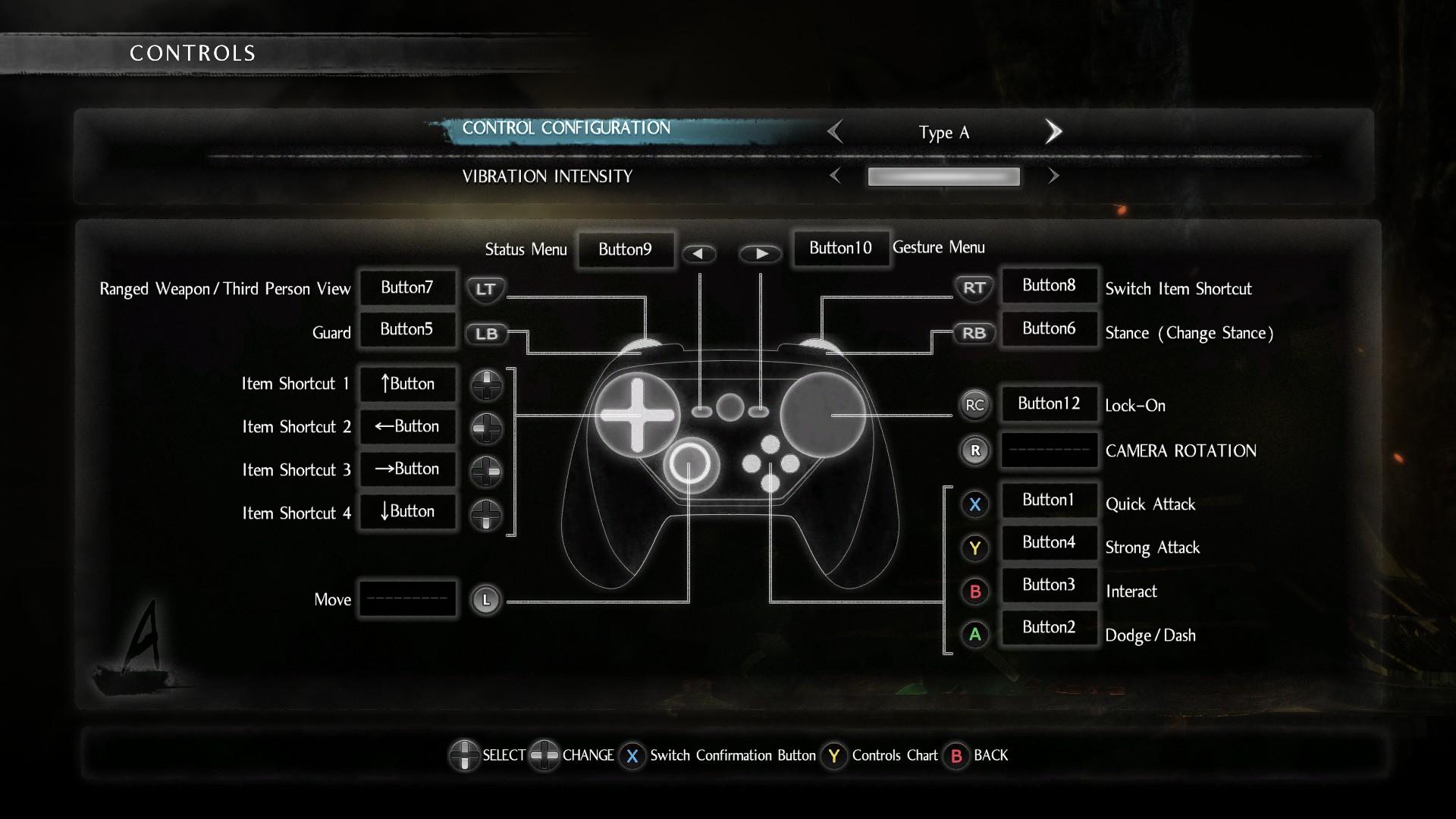 PC Port Report: Nioh: Complete Edition