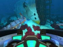Review: Subnautica