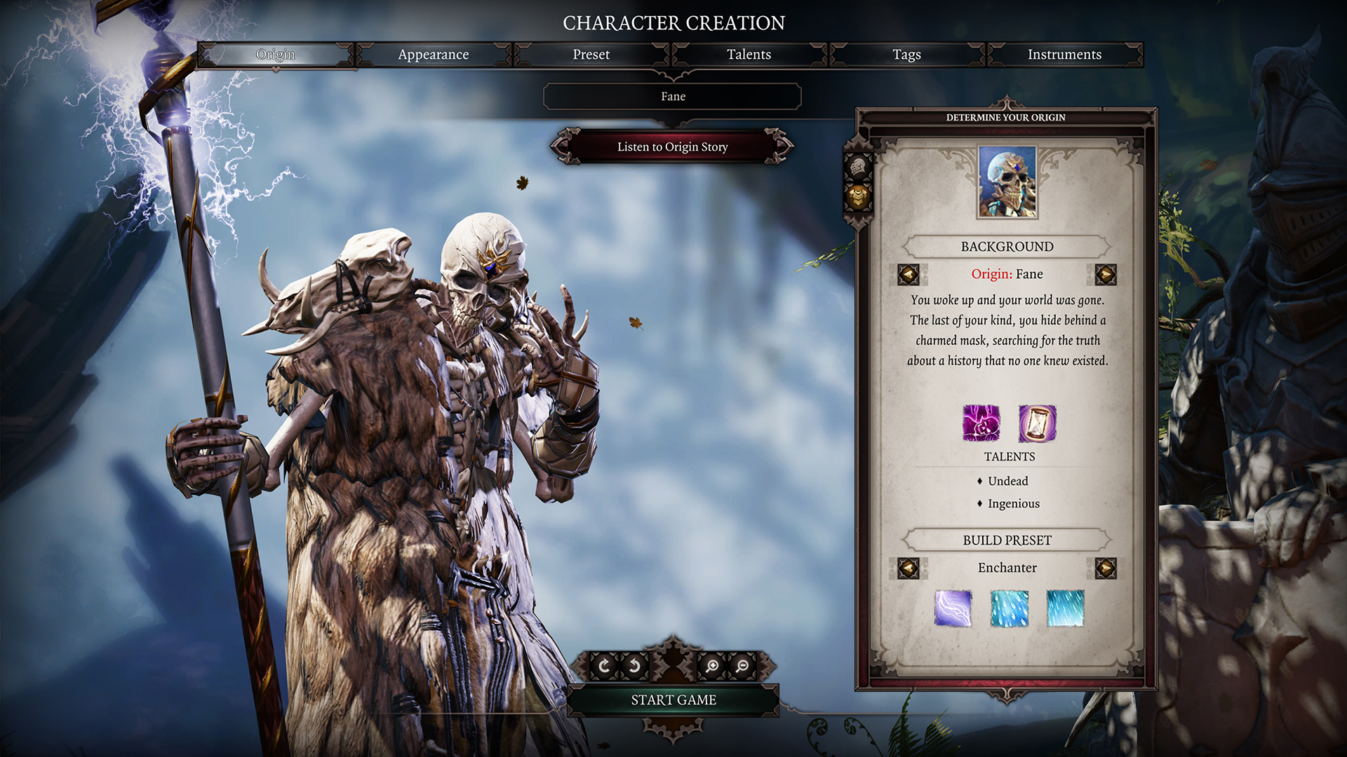 Divinity original sin 2 is coming to ps4 and xbox one for Couch coop ps4