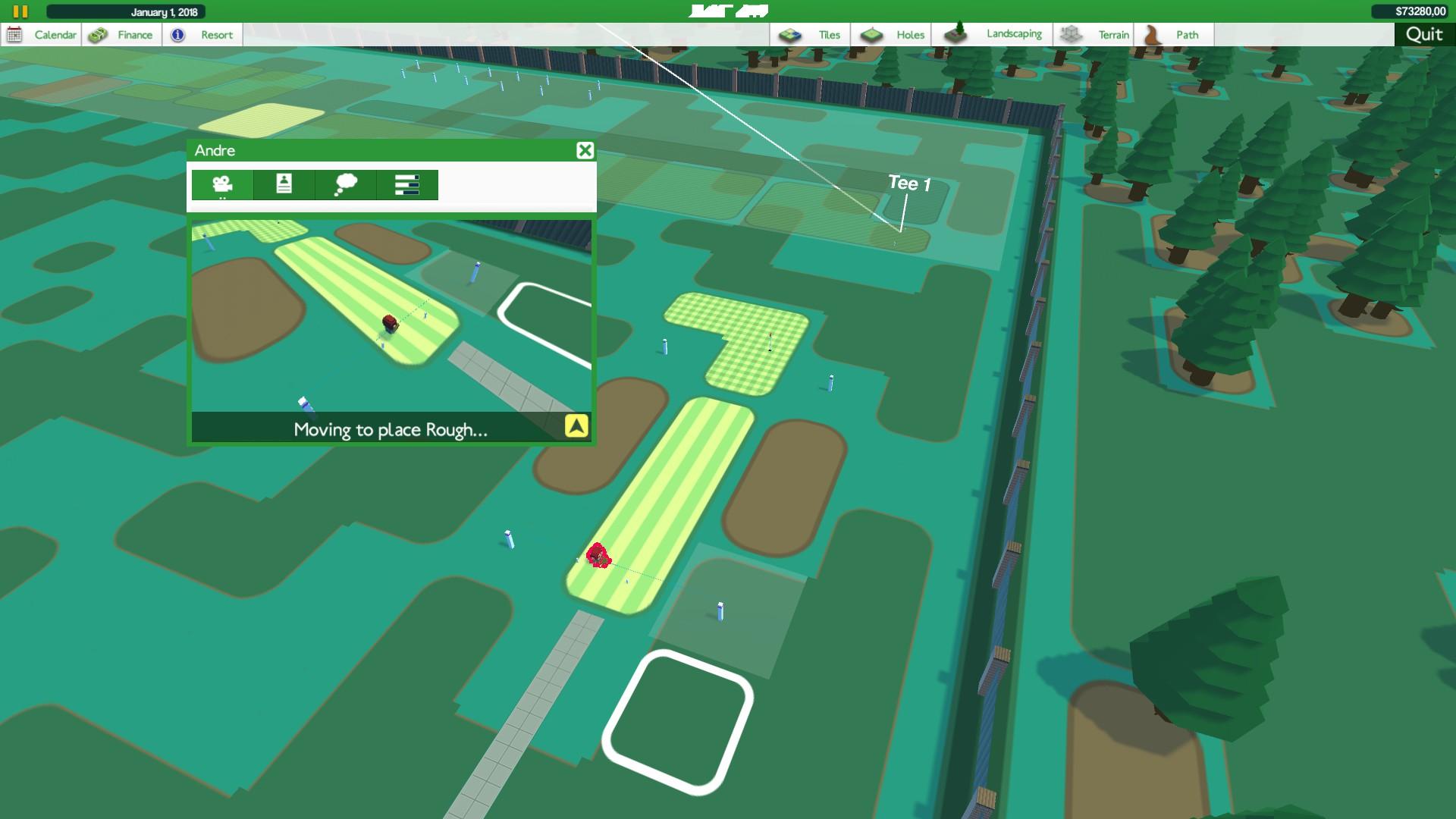 CELESTE: Sims glory hole