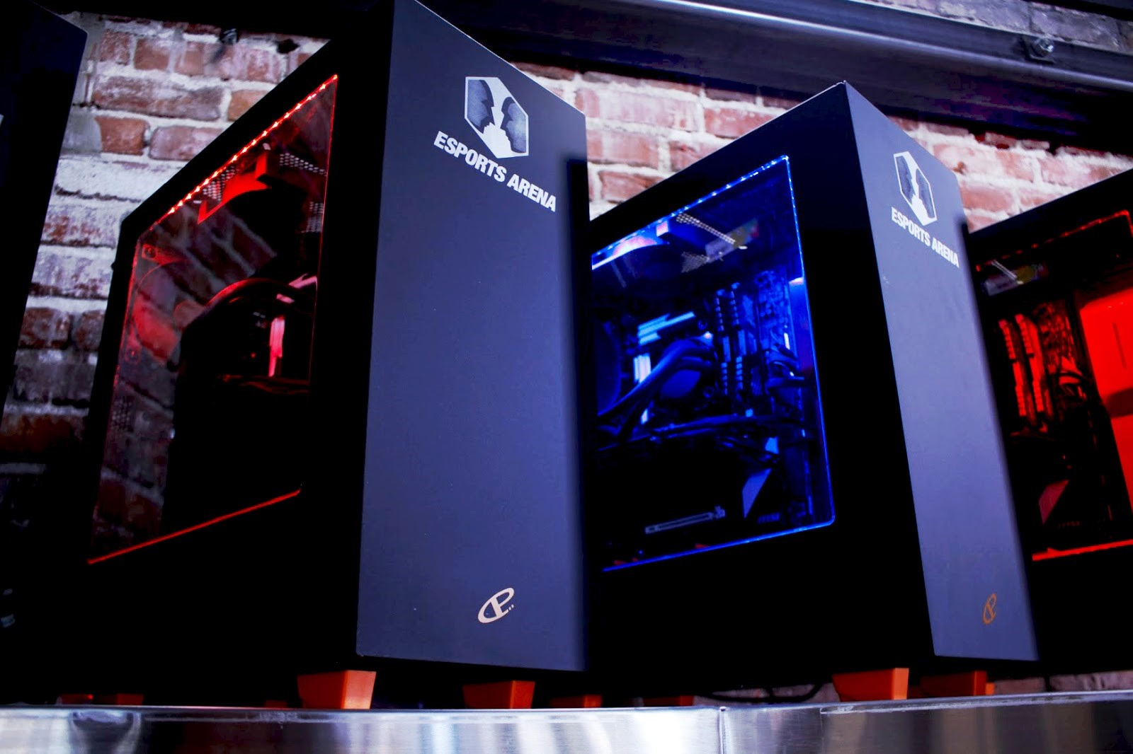 Amazon now lets you finance gaming PCs and PC parts at zero