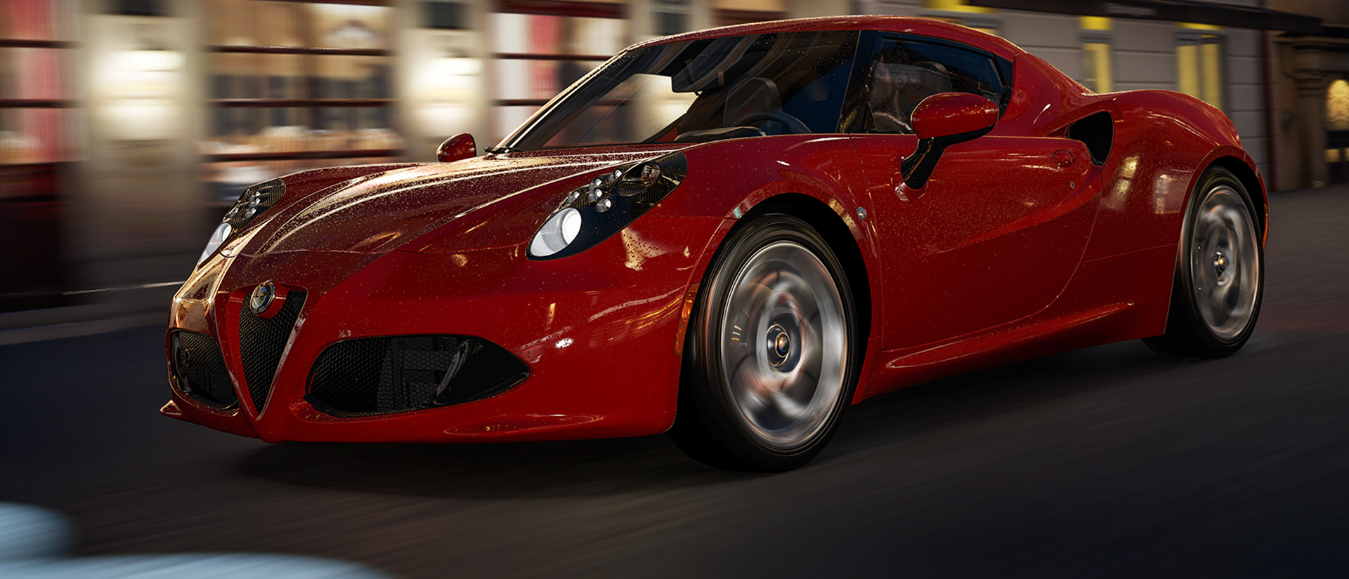 forza horizon 2 and for honor headline august 39 s games with. Black Bedroom Furniture Sets. Home Design Ideas