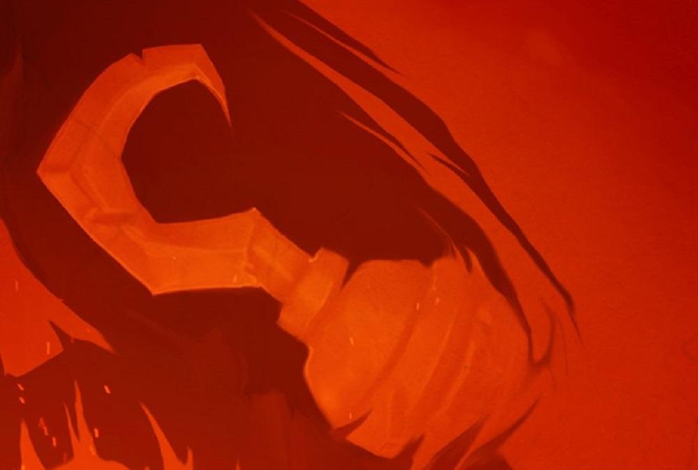 Fortnite preparing to shiver your timbers in new season screenshot