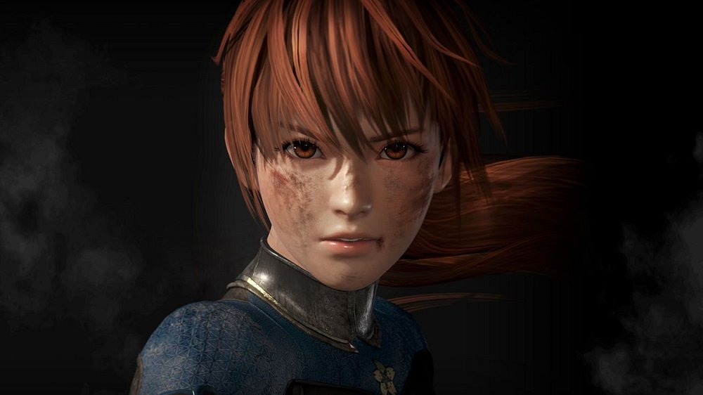 Review: Dead or Alive 6 screenshot