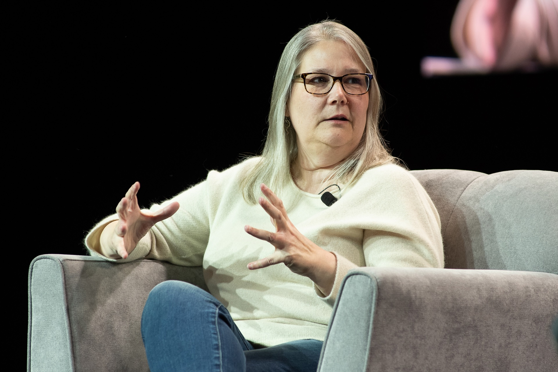 Amy Hennig believes single-player games like Uncharted are a 'harder proposition' today screenshot