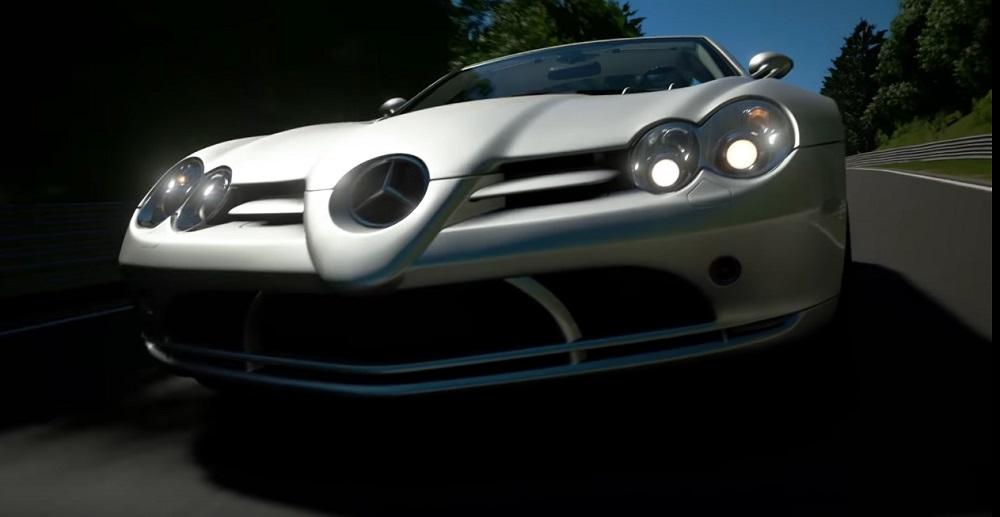 Gran Turismo Sport update brings Autopolis track, new cars and more screenshot