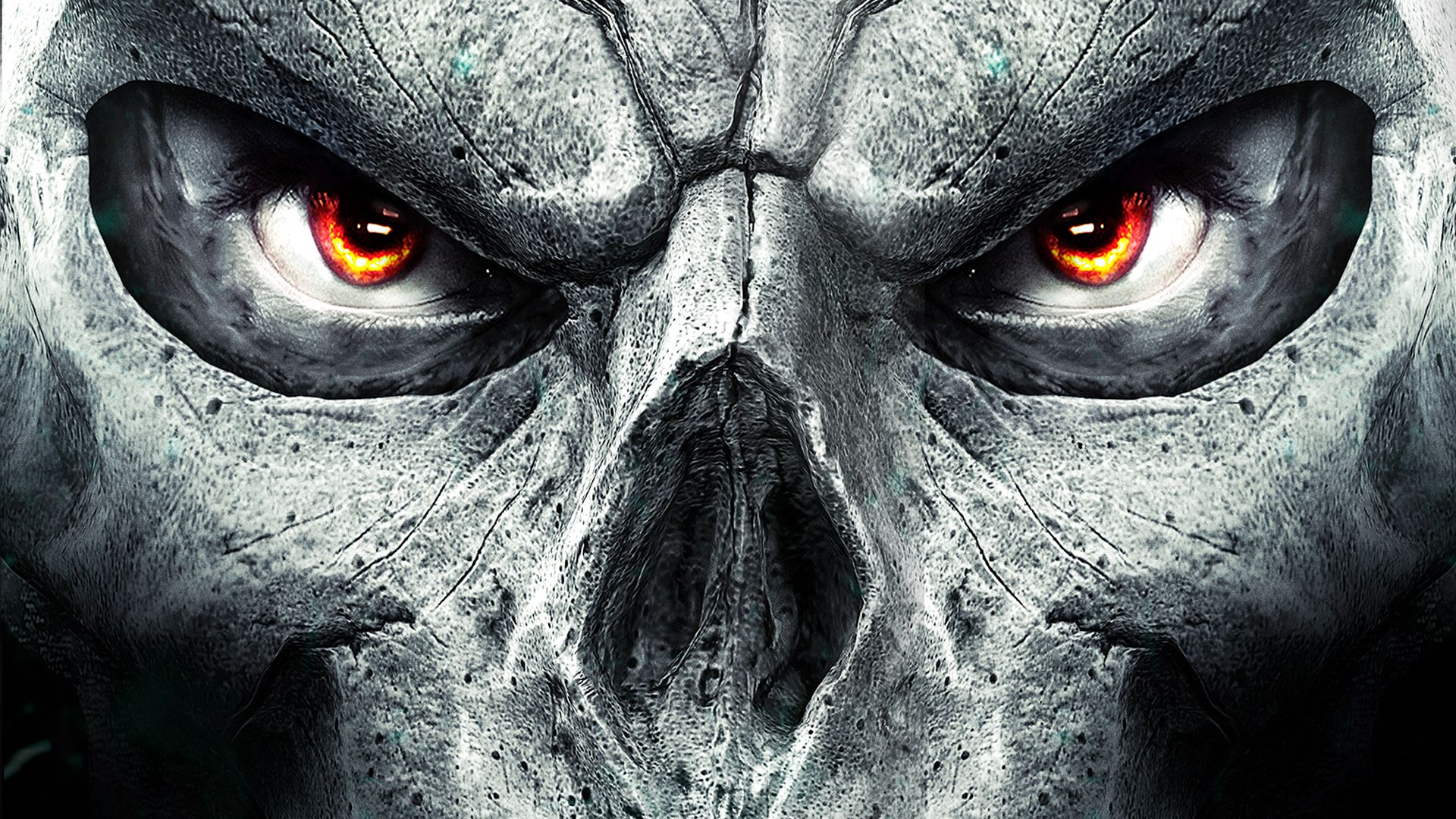 THQ Nordic has gone silent about Darksiders II's Xbox patch