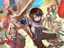 RPG Maker MV - gaming news, gaming reviews, game trailers